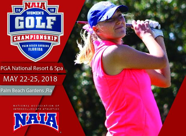 NAIA_Womens_Golf_Championship_2018_CWASFDTF.jpg