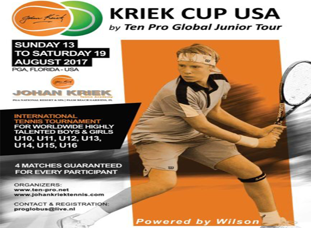 Kriek_Cup_AUULXAXR.png