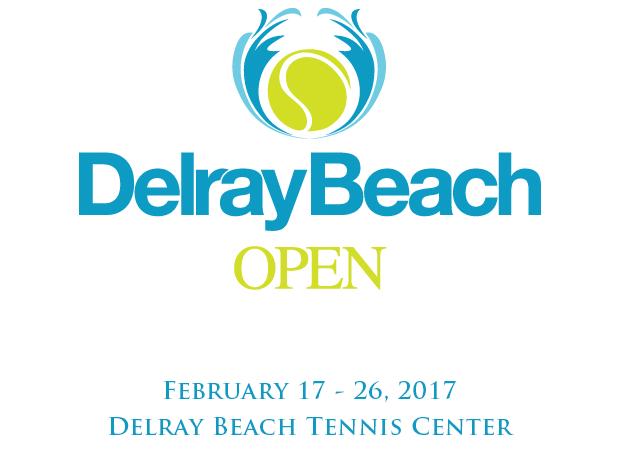 Delray_Beach_Open2017_MQMCCPKK.png