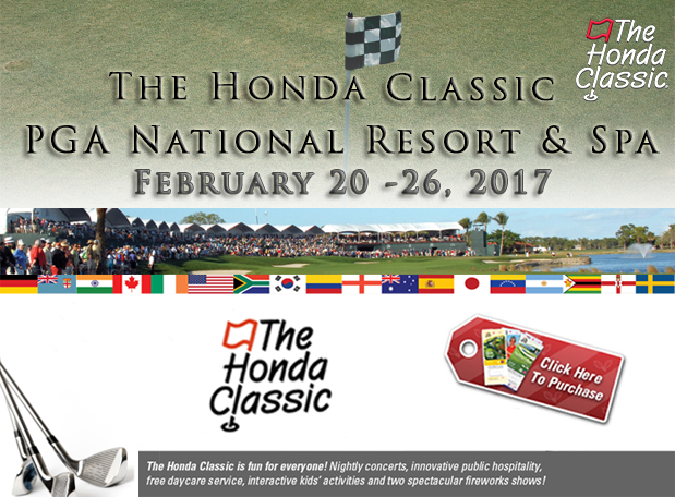 Honda2017_EMYWYFRL.png