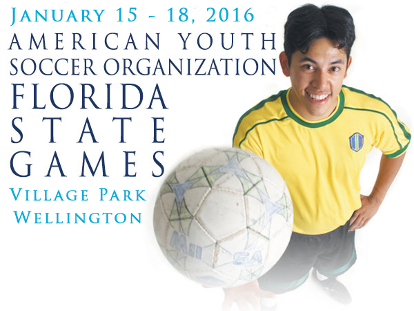 AYSO_State_Games_CEIPKGFP.png