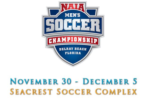 NAIA_Mens_Soccer_Championship_XFJQXQLN.png