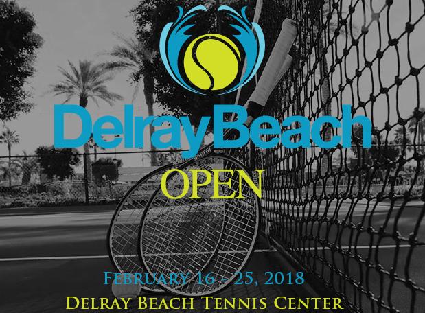 Delray_Beach_Open2018_UKRNVHPV.jpg