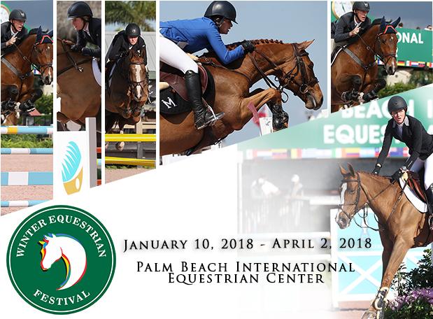 Winter_Equestrian_Fest2018_TJCGLULD.jpg