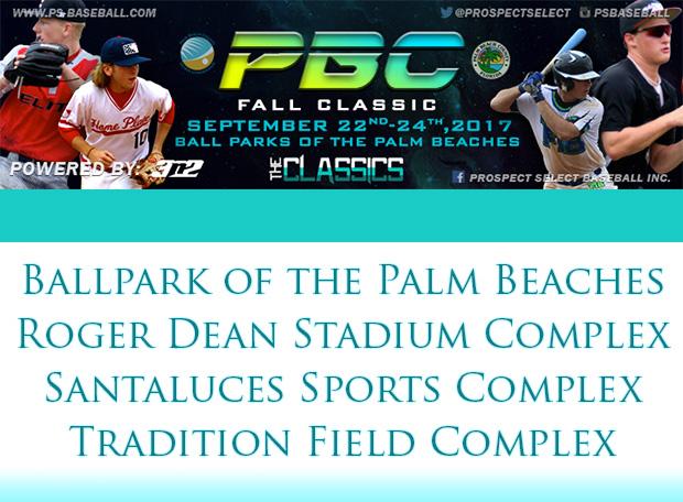 Palm_Beach_Classic___Prospect_Select_UOCSTGTS.jpg