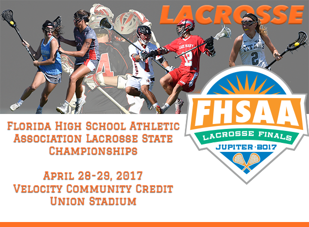 FHSAA_Lacrosse_LVYXKNIY.png