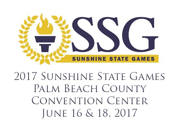 Sunshine_State_Games_ONKTNNSM.png