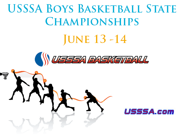 USSSA_Boys_State_Championships_LTASWQID.png