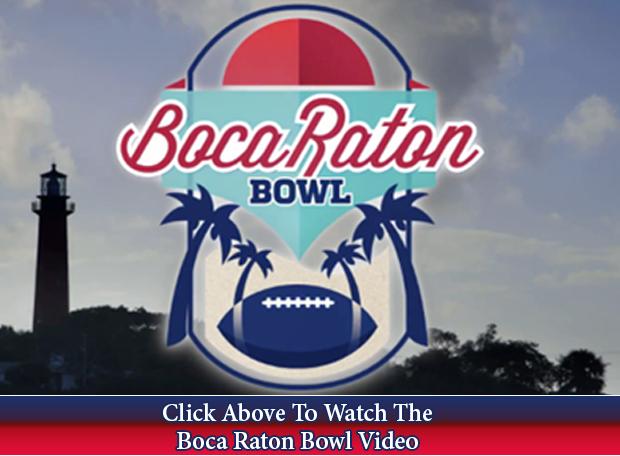 Boca_Bowl_MESQPBXT.png