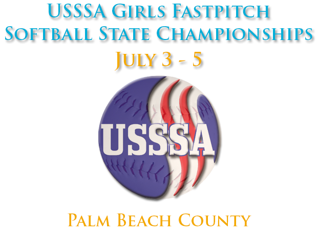 USSSA_Girls_Fastpitch_State_Championships_EDDQGNTC.png