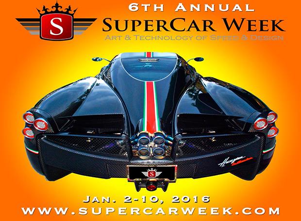 Supercar_Week_HBBFGVAO.png