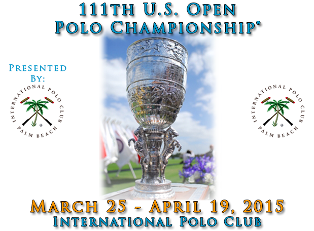 US_Open_Polo2_AICIEZPC.png