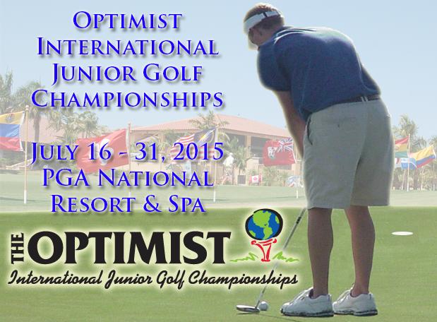 Optimist_Junior_Golf_LYTUUVBT.png