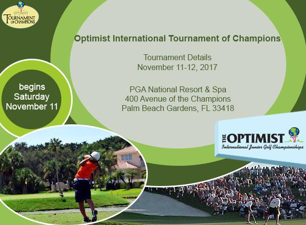 Optimist_Junior_Golf_82917_GHXBVVUG.png
