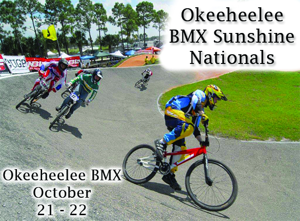 Okeeheelee_BMX_Sunshine_Nationals_TWWHXRKU.jpg