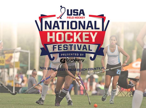 USA_Field_Hockey_2017_YYKDEMPR.jpg
