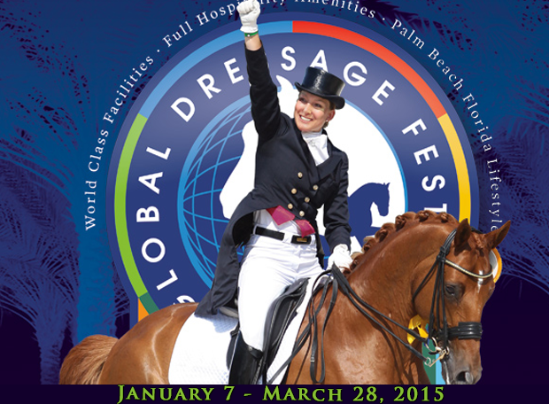 Global_Dressage_Festival_JBFRYBQP.png