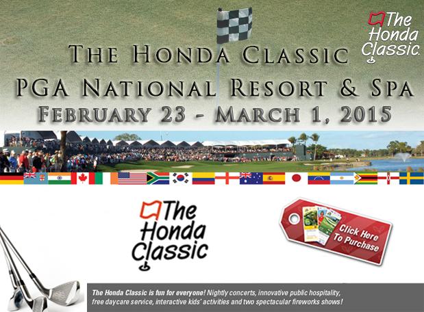 Honda2015update_HSCHAQSY.png