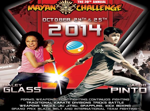 Mayan_Challenge_XIZQXYAP.png