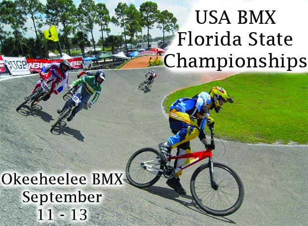USA_BMX_FS_Championships2_RWDYRJSO.jpg