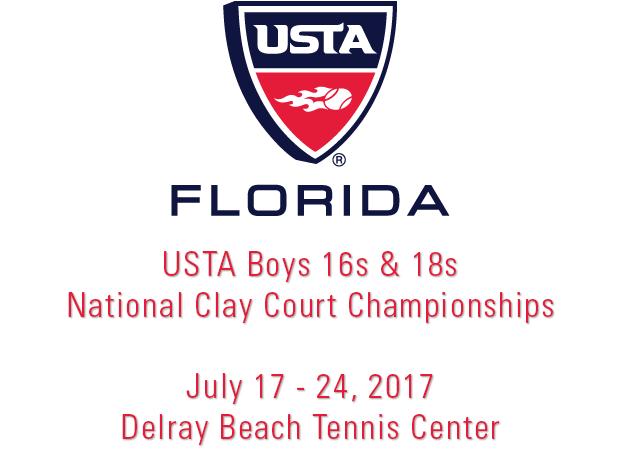 USTA_Clay_Courts_KXSRWWSS.png