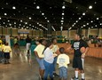 2014 Kids Fitness Festival of the Palm Beaches