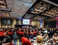 Boca Raton Bowl Luncheon