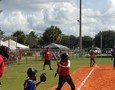 USSSA Florida Fastpitch Softball Championships