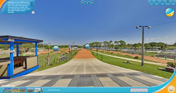 Premier Park Drive West Palm Beach Fl