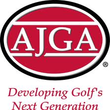 American Junior Golf Association Polo Golf Junior Classic