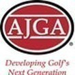 American Junior Golf Association (AJGA) Polo Junior Golf Classic