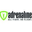 Adrenaline Lacrosse Northeast Prospect Games