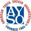 AYSO State Games