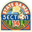American Youth Soccer Organization (AYSO) Florida State Games