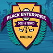 Black Enterprise/Pepsi Golf & Tennis Challenge