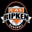Cal Ripken Rookie State Championship