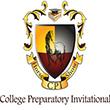 College Preparatory Invitational Horse Show