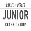 Daniel Berger Junior Championship