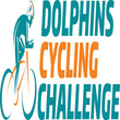 Dolphin Cycling Challenge