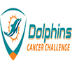 Dolphins Cancer Challenge