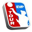 EVP Tour – Southeast Championships