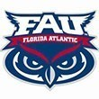 Florida Atlantic University vs. University of Alabama Birmingham