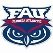 FAU Football vs. Middle Tennessee
