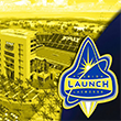 Major League Lacrosse: Florida Launch vs. Chesapeake Bayhawks