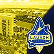 Major League Lacrosse: Florida Launch vs. Boston Cannons