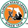 Florida State League