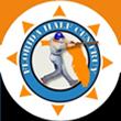 Florida Half Century Over 60 Tournament