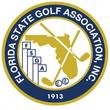 Florida State Golf Association (FSGA) Mid Senior Four Ball