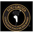 Lou Groza Collegiate Place-Kicker Award Program & Banquet