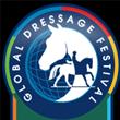 Global Dressage Festival